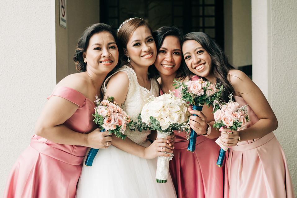 mt. malarayat wedding-09146.jpg