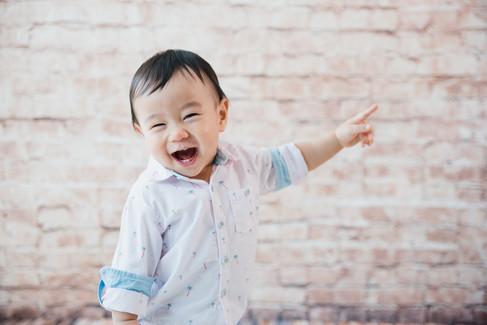 philippine kiddie party photographer-050