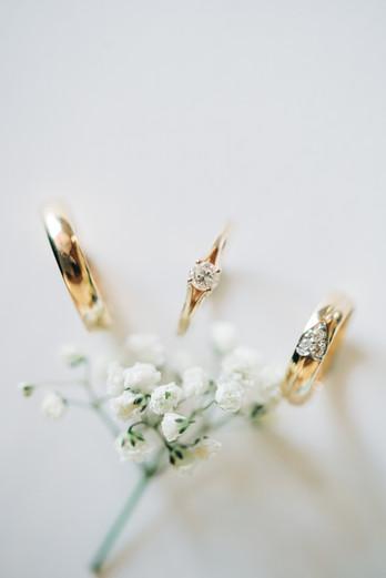 balai taal wedding-29.jpg