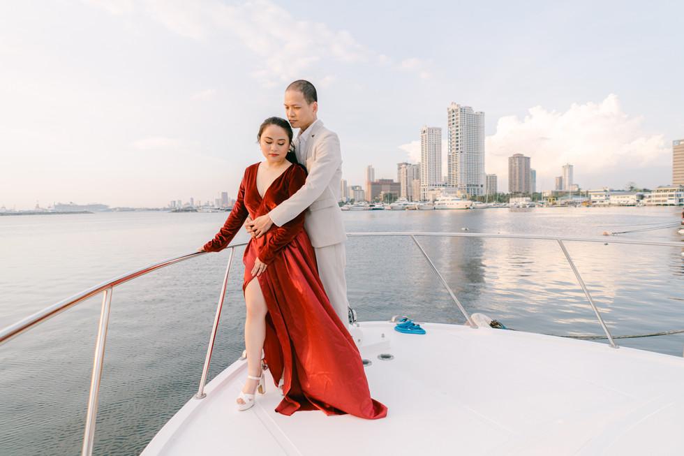 17-21-DSC09119manila yacht club prenup,