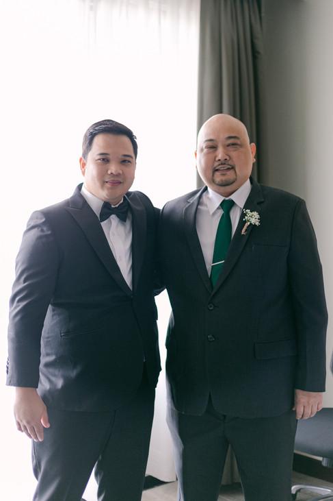 10-13-IMG_0011sofitel wedding, ust weddi