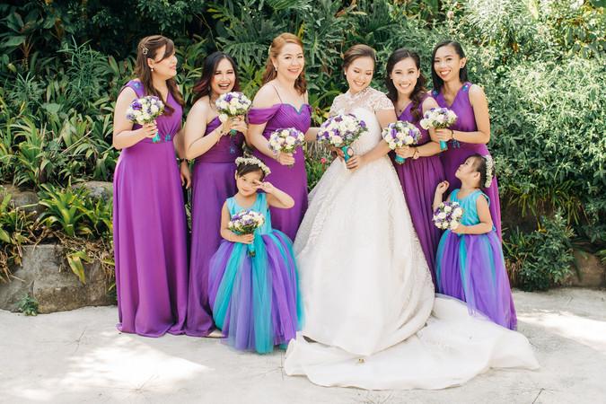 balai taal wedding-46.jpg