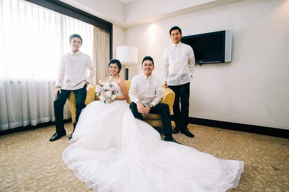 dusit thani wedding-37.jpg