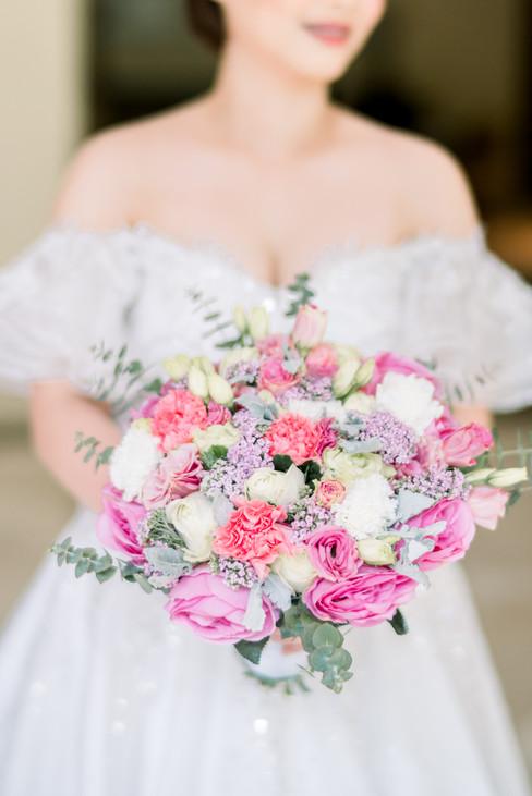 edsa-shangri-la-wedding-34.jpg