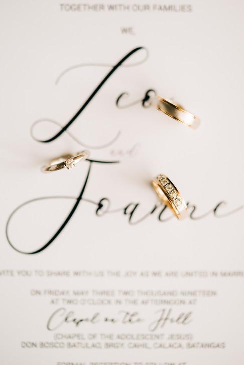 splendido taal wedding-5.jpg