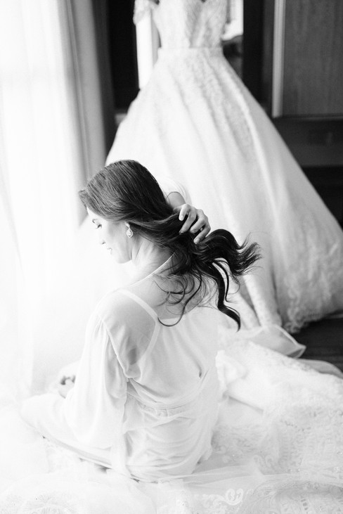 estancia de lorenzo wedding-30.jpg