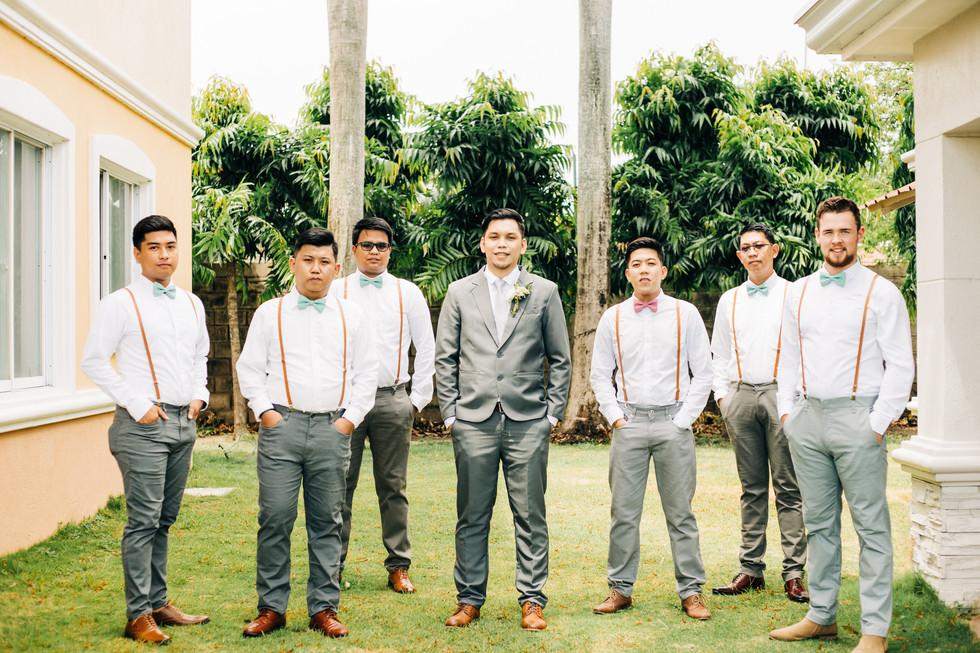 lakeshore pampanga wedding-37.jpg