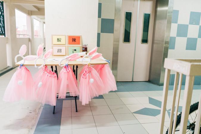 Marina Mandarin Singapore Wedding-9.jpg