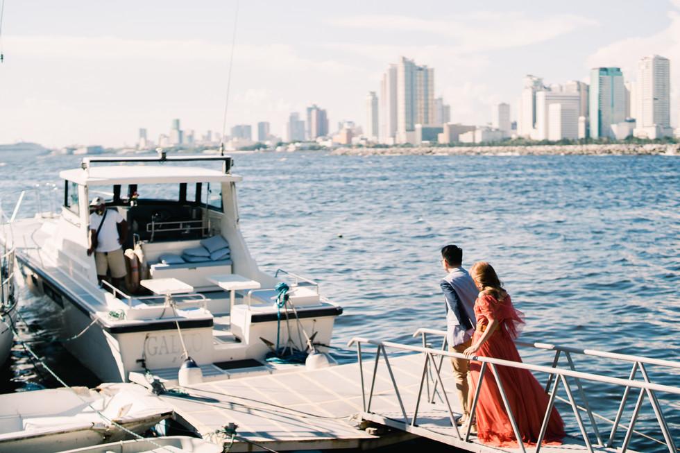 gallo yacht charters-15.jpg