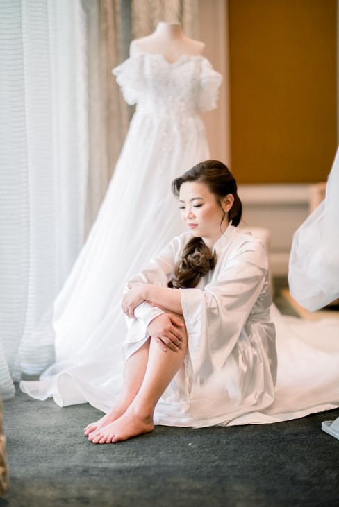 edsa-shangri-la-wedding-24.jpg