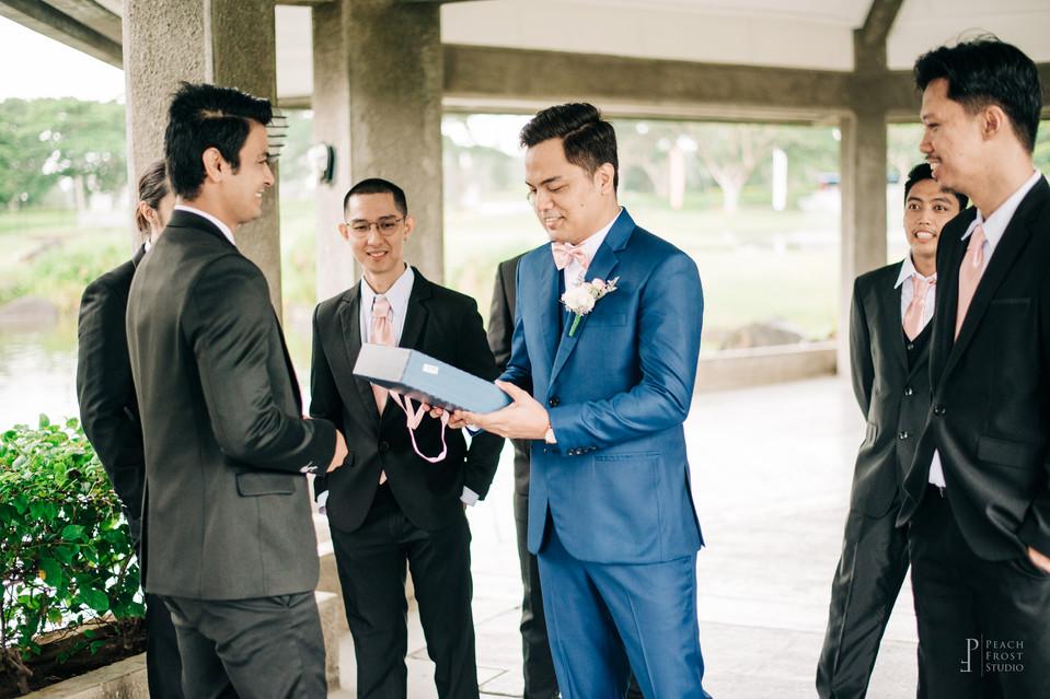 mt. malarayat wedding-2459.jpg