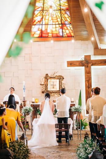 splendido taal wedding-40.jpg