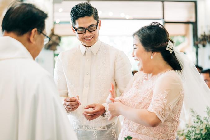 splendido taal wedding-45.jpg