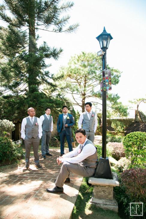 Hillcreek Gardens Tagaytay Wedding-38.jp