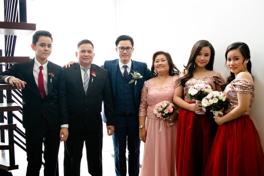 Circulo Verde wedding-48.jpg