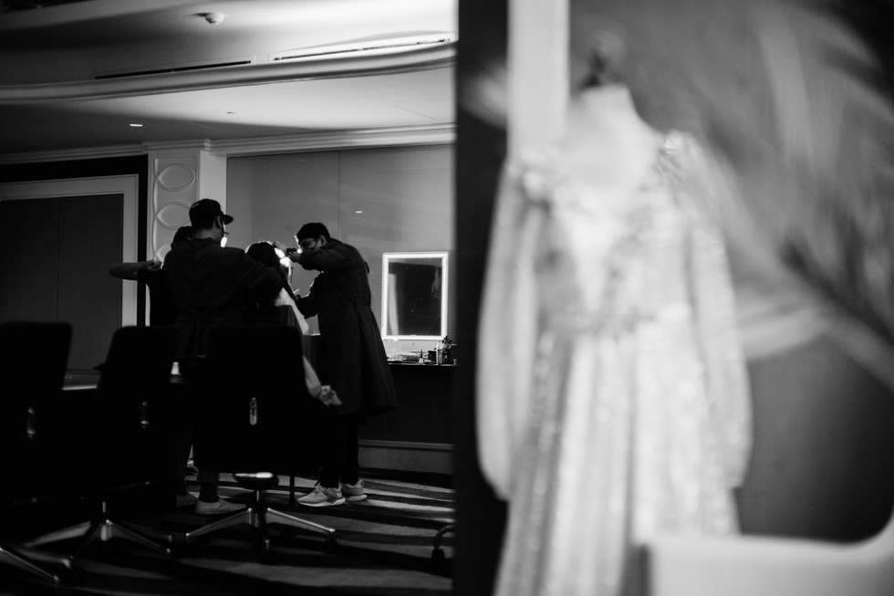 okada-manila-wedding-40.jpg