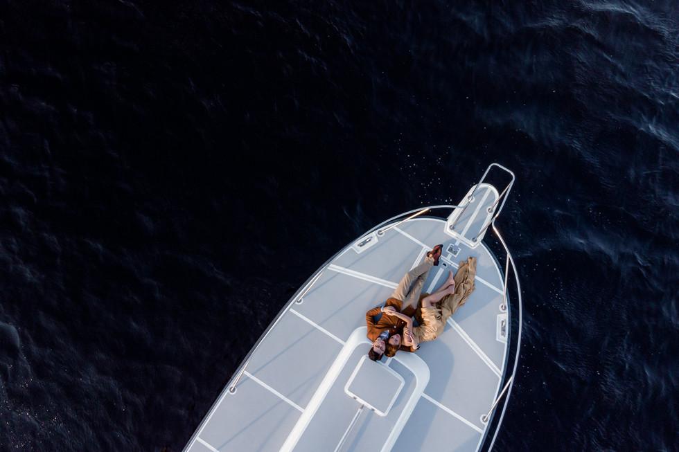 manila yacht club-25.jpg