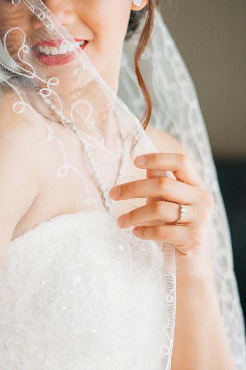 dusit thani wedding-43.jpg