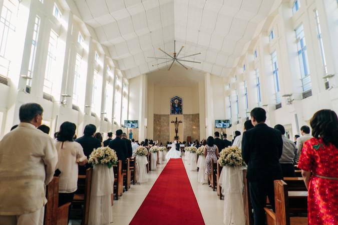 mary the queen parish wedding-46.jpg