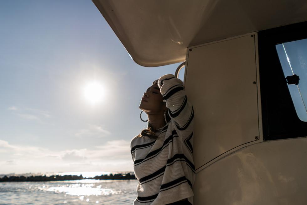 manila yacht club-13.jpg