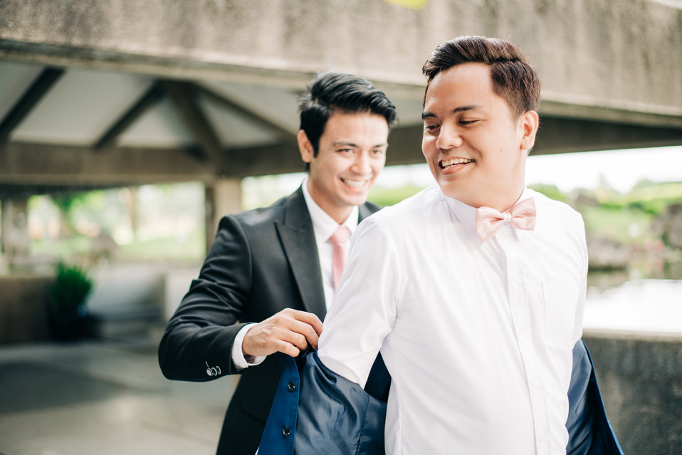 mt. malarayat wedding-2172.jpg