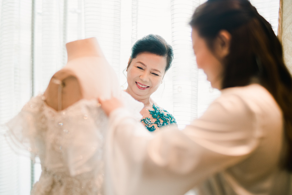edsa-shangri-la-wedding-29.jpg