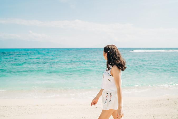 philippine beach prenup