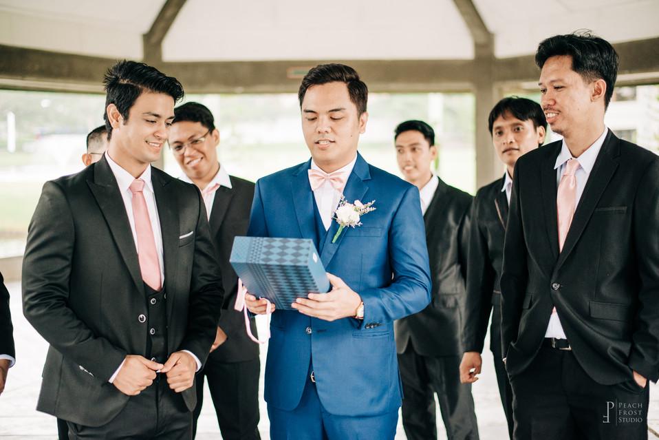 mt. malarayat wedding-2469.jpg