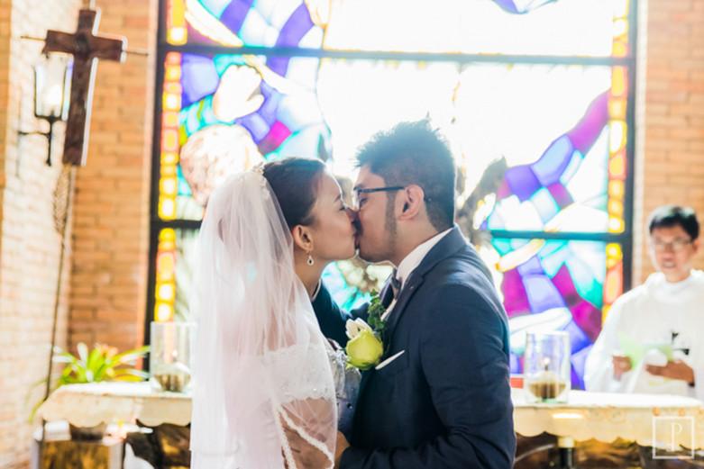 Hillcreek Gardens Tagaytay Wedding-34.jp