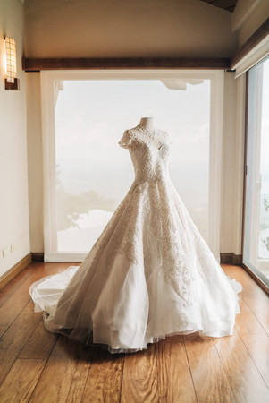 balai taal wedding-1.jpg