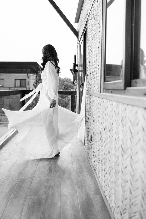 estancia de lorenzo wedding-34.jpg