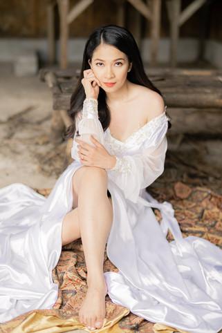 philippine boudoir photographer-8.jpg