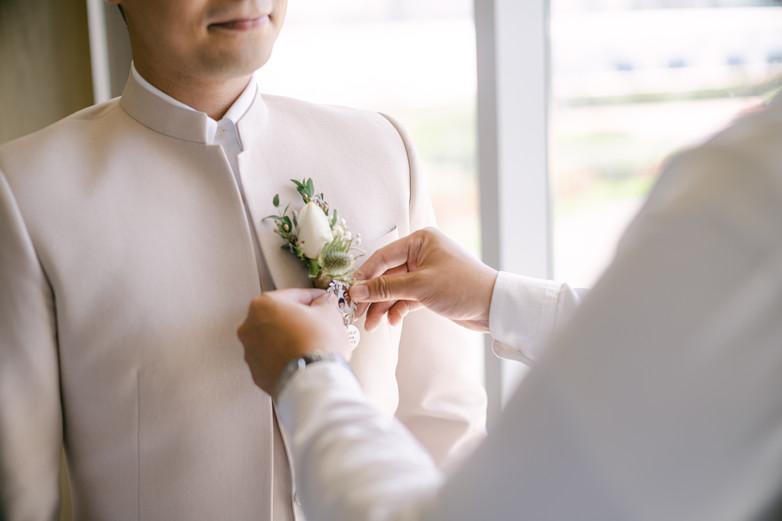 11-49-DSC08663conrad hotel wedding, shri