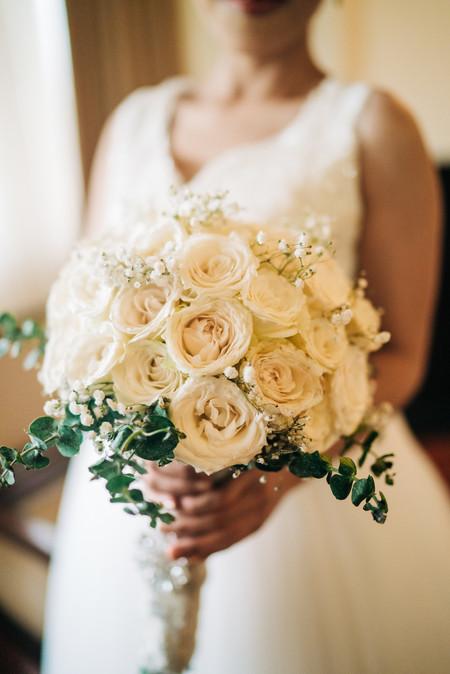 mt. malarayat wedding-09051.jpg