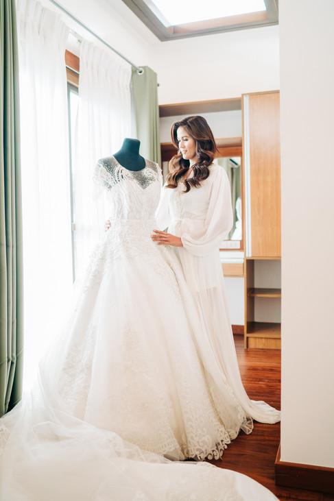 estancia de lorenzo wedding-25.jpg