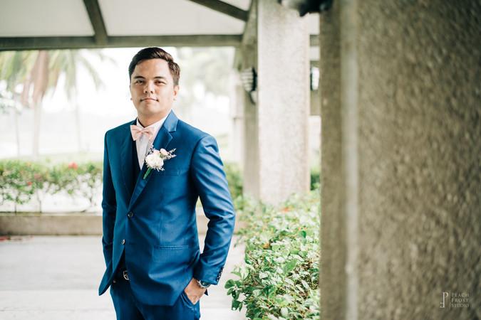 mt. malarayat wedding-2511.jpg