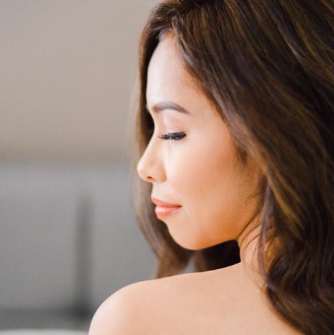 philippine boudoir photographer
