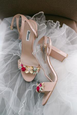 09-22-DSC02402sofitel wedding, ust weddi