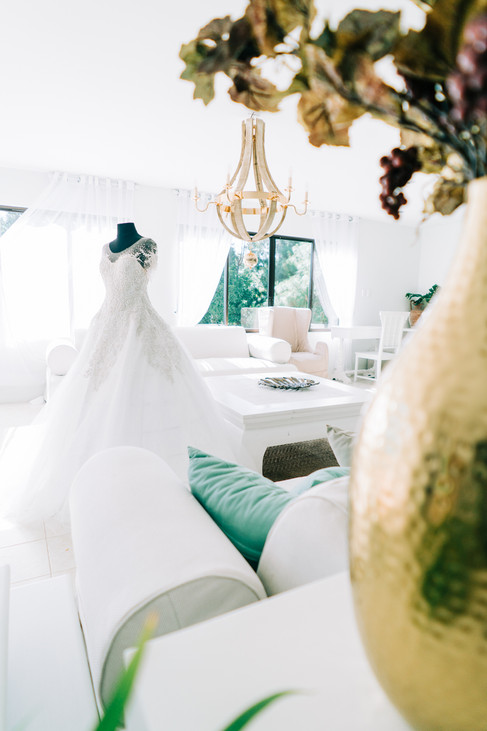 pitchpine tagaytay wedding-17.jpg