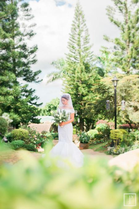 Hillcreek Gardens Tagaytay Wedding-20.jp