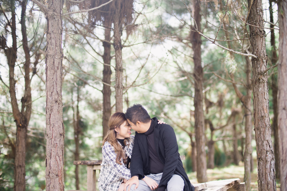 crosswinds tagaytay prenup, crosswinds,