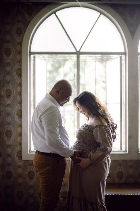 14-18-DSC07172 manila maternity photogra