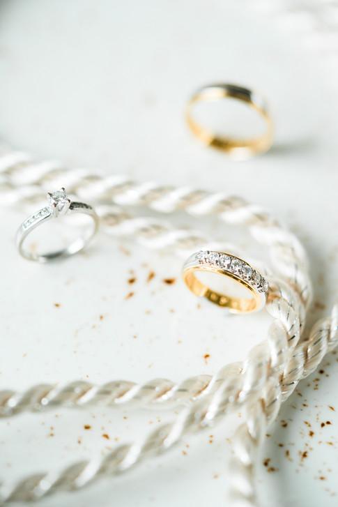 Circulo Verde wedding-17.jpg