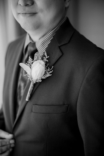 mary the queen parish wedding-25.jpg