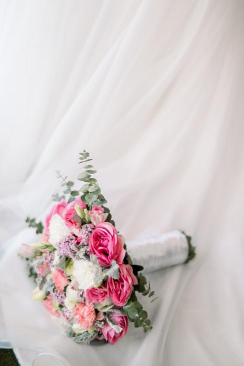 edsa-shangri-la-wedding-26.jpg