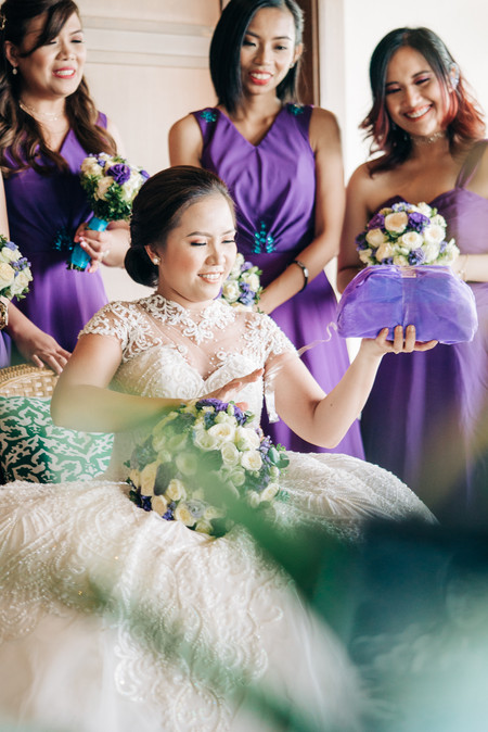 balai taal wedding-55.jpg