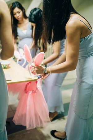 Marina Mandarin Singapore Wedding-4.jpg