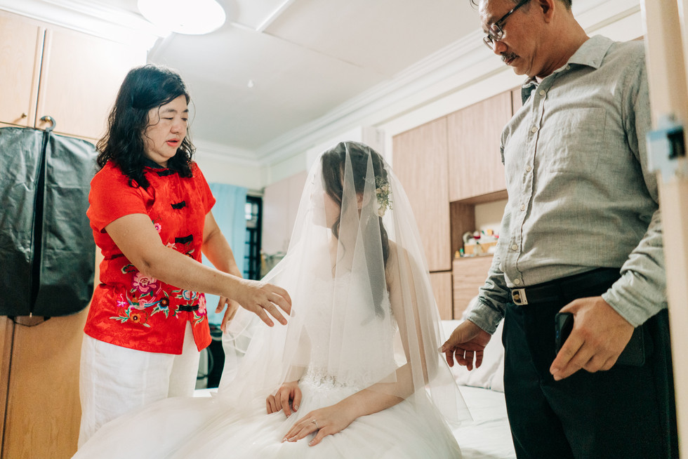 Marina Mandarin Singapore Wedding-11.jpg