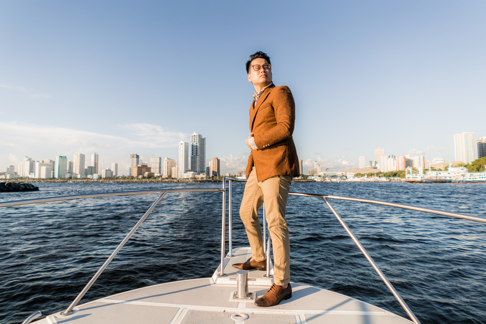 manila yacht club-15.jpg