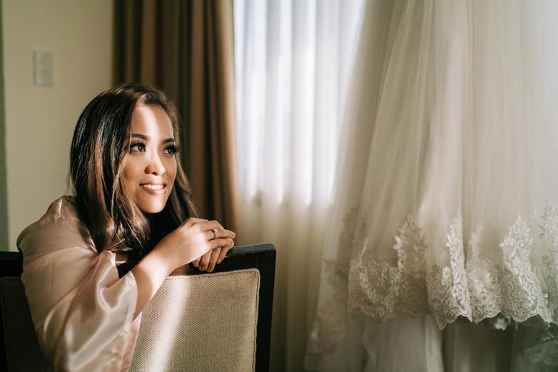 mt. malarayat wedding-08901.jpg